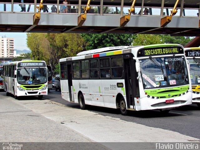 Ônibus Paranapuan