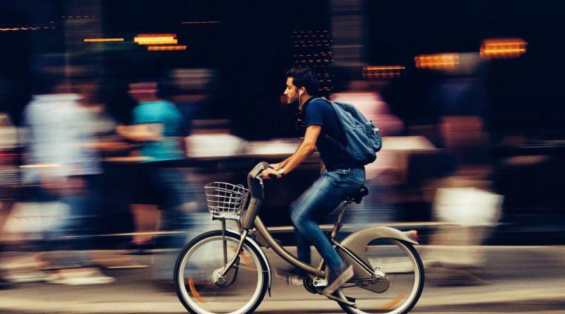 Bike Mundial
