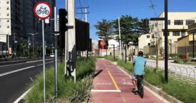 Paraná Entregue