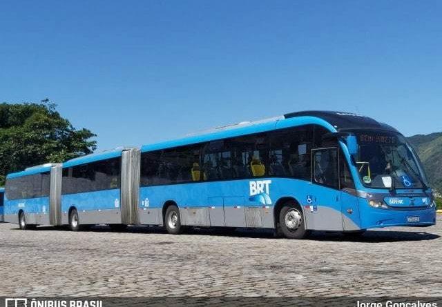 BRT Militar