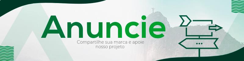 Anuncie Rio