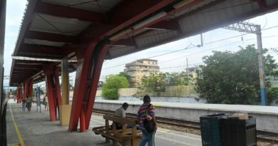 Estação Oswaldo Cruz