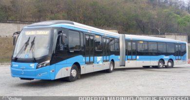 Jabour BRT