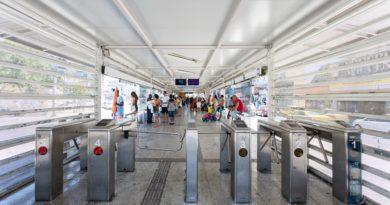 Mercadão BRT