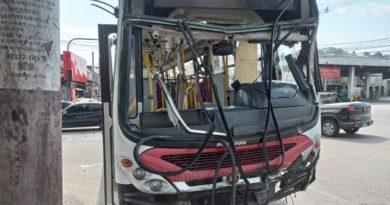 Posse Ônibus