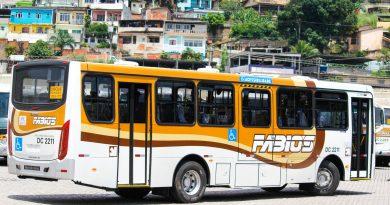 Transportes Fabio's