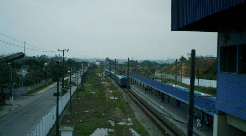 Estação Campos Elíseos
